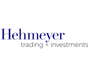 Hehmeyer Trading + Investment